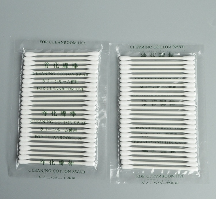 Cotton Swabs | Chemdex Technologies and Industrial Solutions